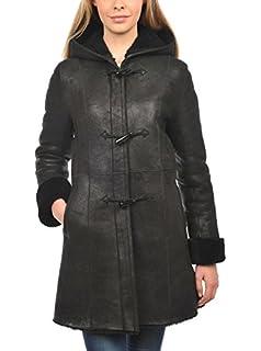 Heidi Vêtements Femme Mouton Blouson Pour Arturo Paris gqTBx18