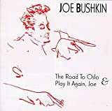 Road to Oslo & Play It Again Joe
