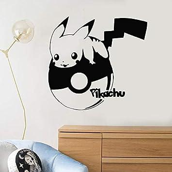 57x61cm, Pegatinas de pared para niños, Arte del tatuaje en la ...