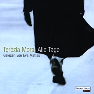 Alle Tage Hörbuch