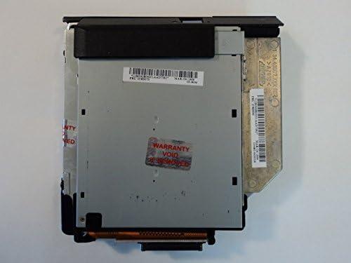 Standard Combo Module CD-ROM Floppy Drive 3.5in 1.44MB FRU 05K8996