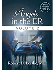 Angels in the ER Volume 2