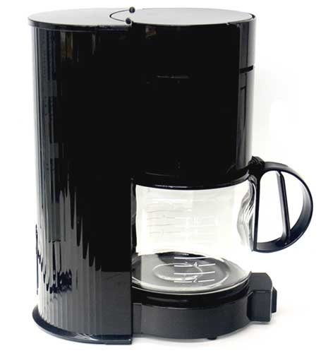Compare price to braun 12 cup coffee maker TragerLaw.biz