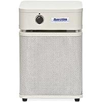 Austin Air Purifier Healthmate Jr. (Sandstone)