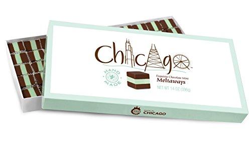 chicago chocolate - 2