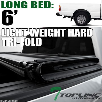 04 Toyota Tacoma Extended Cab - 9