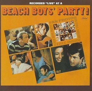 beach boys beach boys party amazon com music