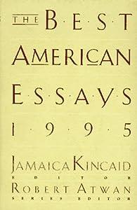 best american essays      summary SlideShare essays on huckleberry finn slavery in america