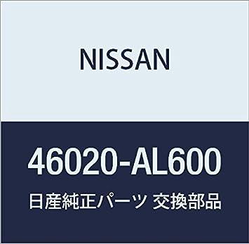 Nissan Cap Assy Oil Re