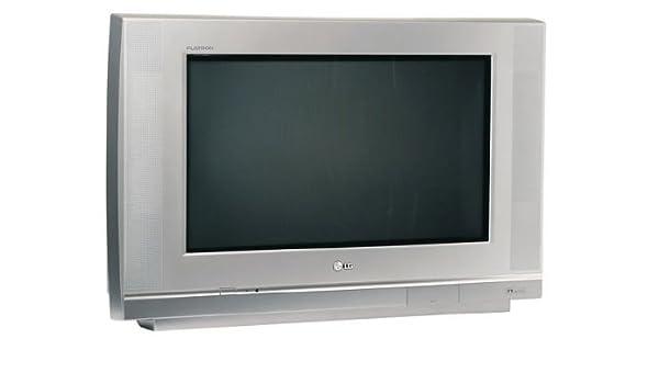 LG RE 32 FZ 30 RQ - Televisor (16:9, Formato 100): Amazon.es: Electrónica