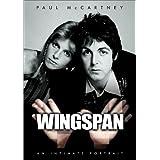 Paul McCartney - Wingspan: An Intimate Portrait