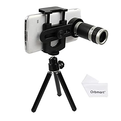 The 8 best 5c camera lens