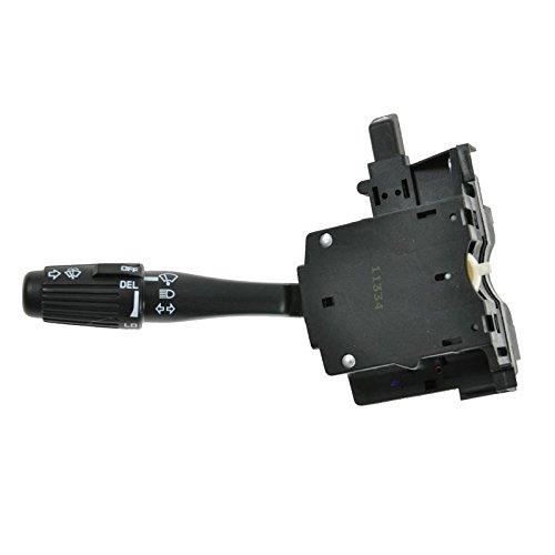(Turn Signal Switch Delay Wiper Lever for Lebaron Dakota Durango Ram Pickup Truck)