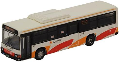 トミーテック ジオコレ 全国バスコレクション JB022 南海バス ジオラマ用品 (メーカー初回受注限定生産)