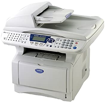 Brother MFC-8820DN Scanner Drivers for PC