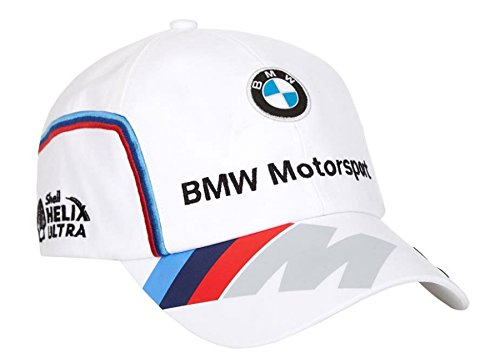 bmw-motorsports-m-power-mens-white-team-hat-with-puma-logo-on-brim