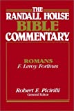 Romans (Randall House Bible Commentary)