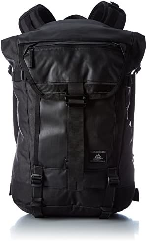 Gregory Mountain Products I Street Daypacks product image