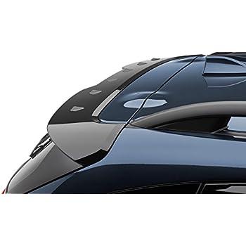Amazon Com Genuine Subaru E7210fj600i6 Roof Spoiler