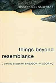 renaissance thought and the arts collected essays Written by an eminent authority on the renaissance, these classic essays deal not only with paul kristeller's specialty, renaissance humanism and philosophy, but also.