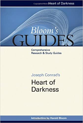 colonialism in heart of darkness essays charlie marlow in heart of darkness heart of darkness response essay heart of darkness kurtz