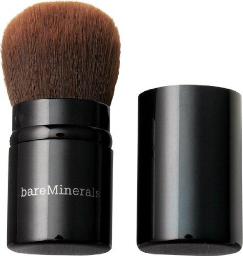 bareMinerals Buff Brush 0 8 Ounce