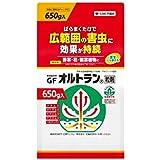 住友化学園芸:オルトラン粒剤  650g