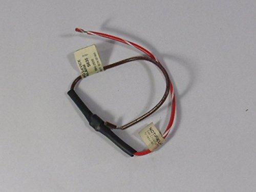 Amazon.com: Notifier rel-47 K dispositivo de alarma contra ...