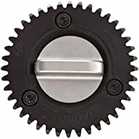 DJI Part 16 Motor Gear for Focus System