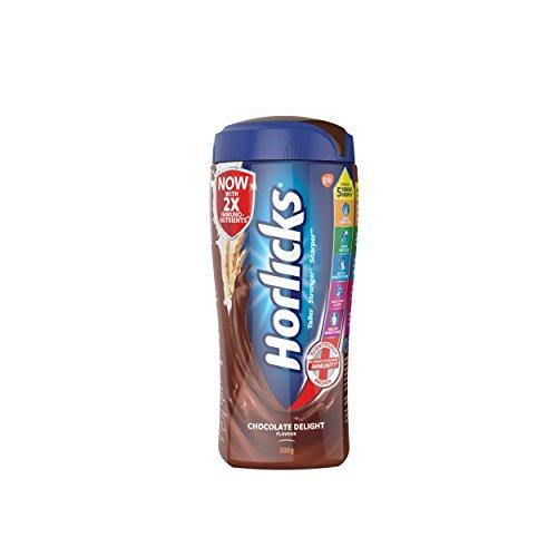 horlicks-chocolate-500g