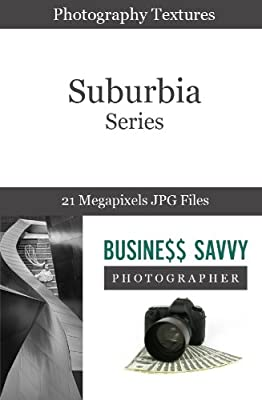 Photography Textures | Suburbia Vol. 1