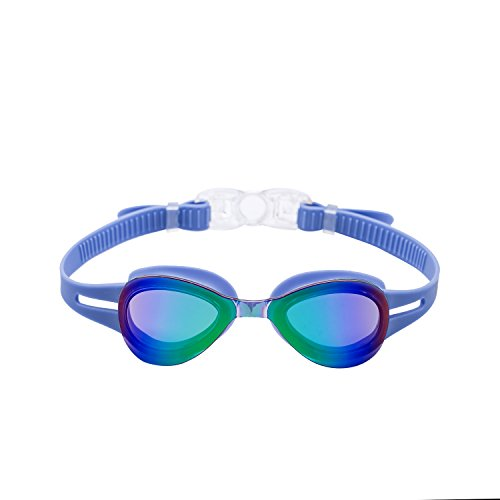 f012740a1b8f Kid Swimming Goggles