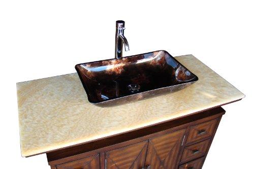 Amazoncom laminate vanity top