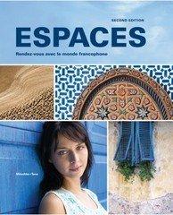 espaces-rendez-vous-avec-le-monde-francophone-2nd-edition