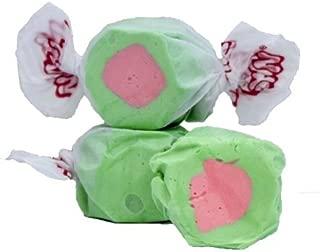 product image for Taffy Town Gourmet Watermelon Salt Water Taffy, 5 Lb Bag