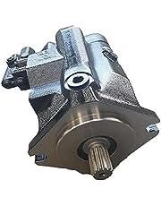 Hydraulic Pump VOE11172711 for Volvo L60E L60F L60G L60H Wheel Loader