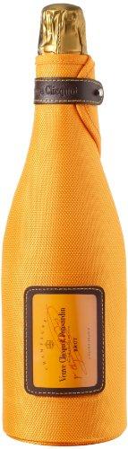 Veuve Clicquot Brut Champagner Ice Jacket (1 x 0.75 l)