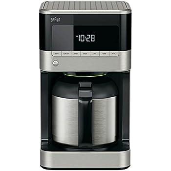 410SUxIqwbL._SL500_AC_SS350_ amazon com braun kf600 impressions 10 cup thermal coffeemaker