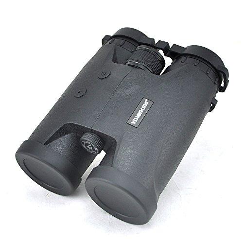 Visionking Binoculars 8×42 Binocular for Laser Range Finder Binoculars Scope 1800 m Distance Telescope Watching Bird For Sale