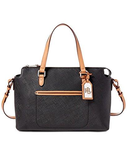 Ralph Lauren Handbags - 9
