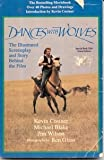 Dances with Wolves, Kevin Costner and Michael Blake, 1557041210