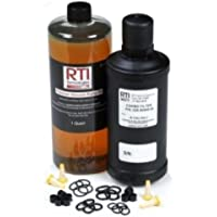 Rti 360-82175-00 - Kit Preventative Maintenance 980