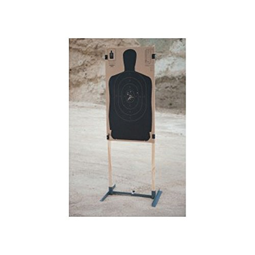 G5 Outdoors Adjustable Target 18 24 Inch