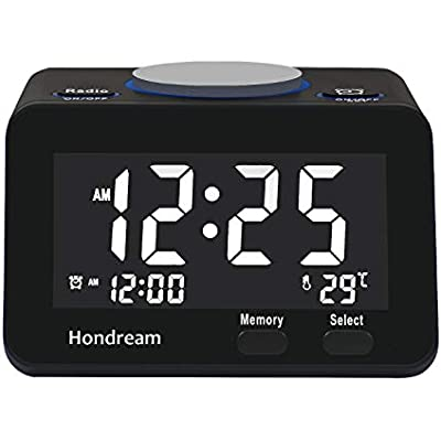 hondream-digital-alarm-clock-radio