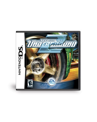 need-for-speed-underground-2-nintendo-ds