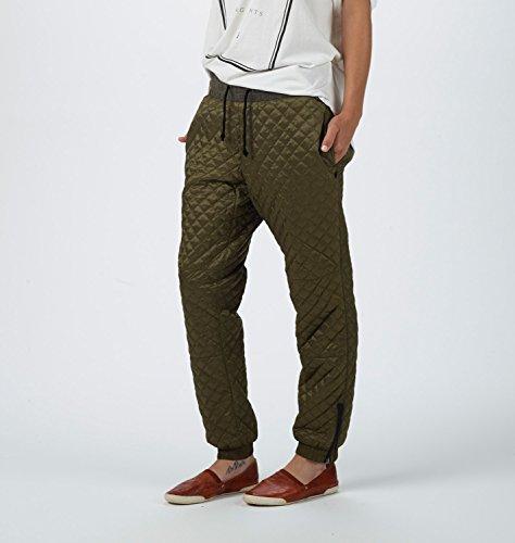 Burton Olympus Insulated Pants Womens