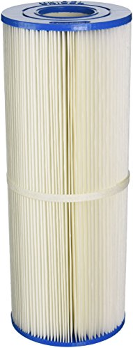Unicel C-4625 Replacement Filter Cartridge for 25 Square Foot Rainbow, Waterway Plastics, Custom Molded Products