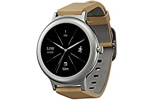 lg electronics canada inc the watch I consent to receiving commercial electronic messages from and on behalf of lg electronics canada, inc, which may concern its sales initiatives, products, marketing, promotions and include newsletters.