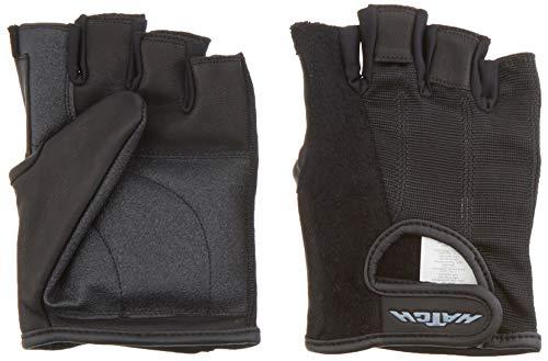 Para PWC200 Wheelchair Push Gloves, Medium