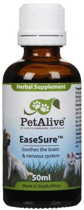 EaseSure - 50 ml (Quantity of 1)